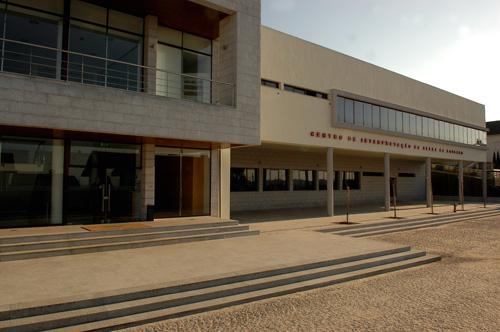 1-edificio-principal